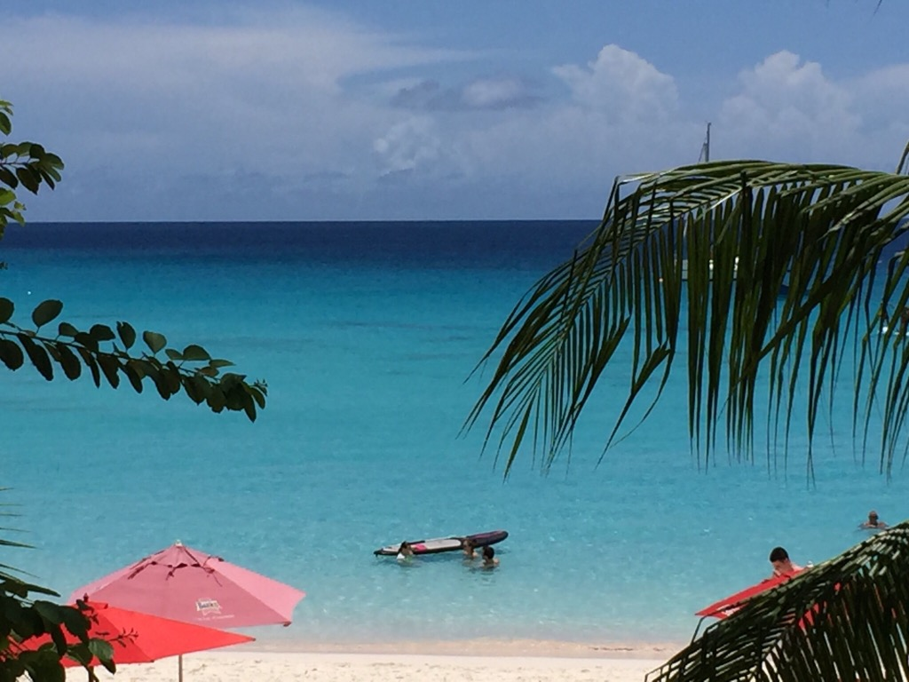 Uncategorized Page 3 Welcome To Barbados